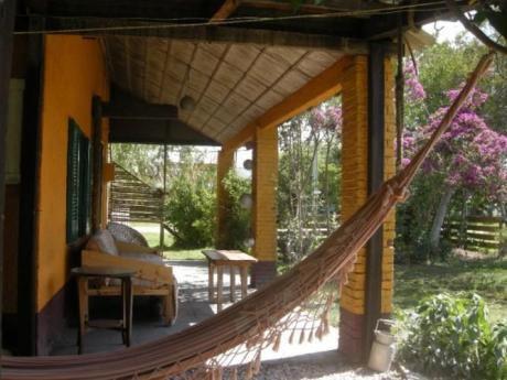 Casa Muy Comoda Y Completa, Las Acacias 353