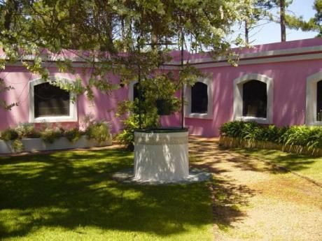 Casa En Solanas