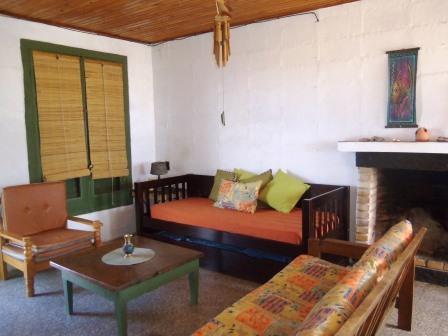 Zona Antoniópolis  - Confortable Casa