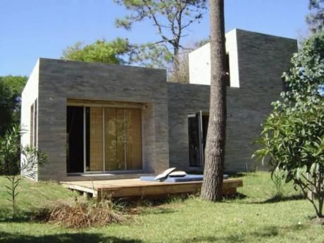 Casa De Baez