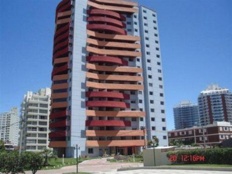 Edificio Escorpio 5to Piso