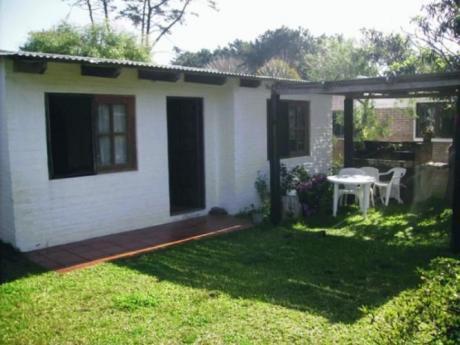 Casa De Seba