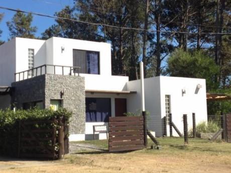 Duplex Portales A 1 1/2 De La Playa Y Devoto Rambla