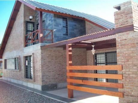 Complejo Villa Azul