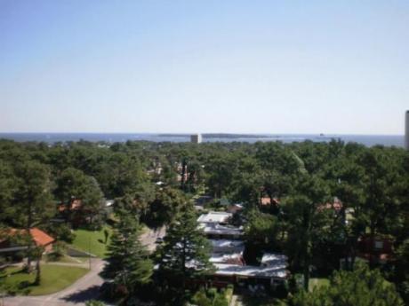 Torre Punta Del Este