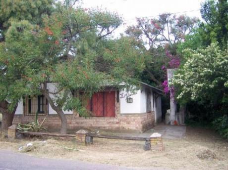 Casa Las Quirchas