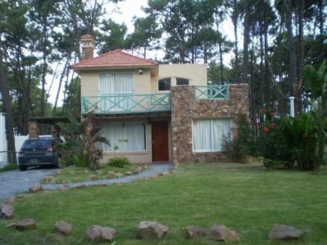 Casa En La Barra!!!!