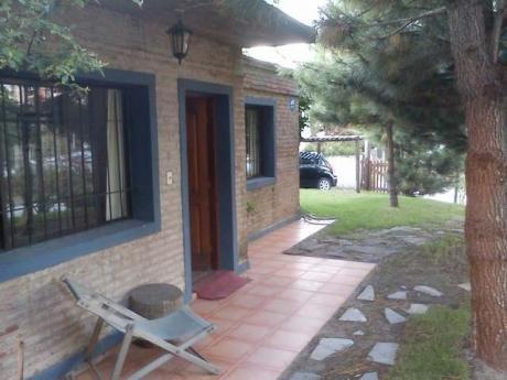 Casa En Punta Del Este Playa Brava P6