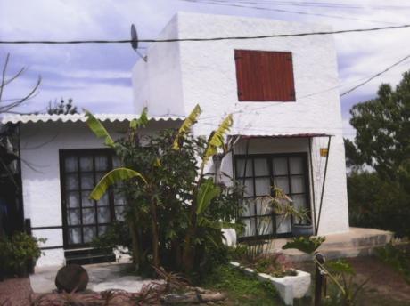 Casas En Alquiler Temporada En Simon Bolivar Y Baron De Rio Branco 108