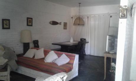 Habitacion De Campo A 10 Min. De Punta Del Este