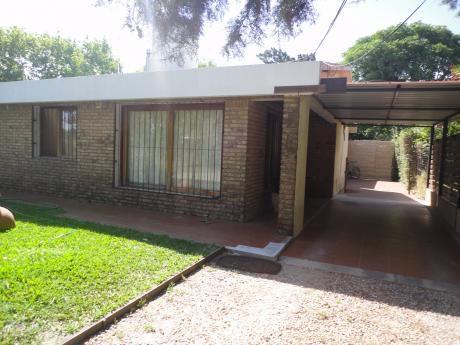 Parque Del Plata 0e0ca562at