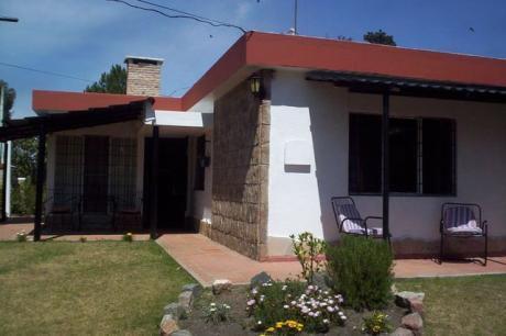 0e0ca138lt Cerca Del LÍmite Con Parque, Temporada 2015