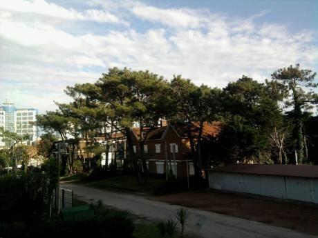 Apartamento En Punta Del Este Para 9 Personas!!