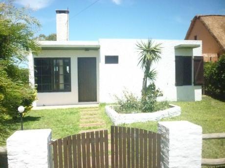 Casa Minea