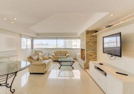 Elegante Apartamento Frente Al Mar - Fontaine I
