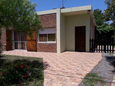Casa Piriápolis
