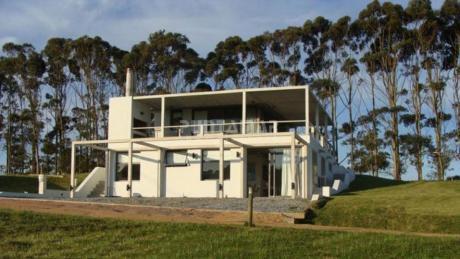 Casas En San Vicente