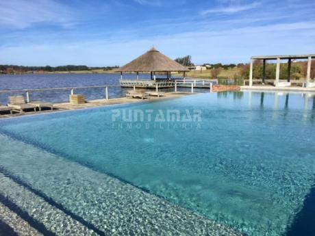 Pueblo Mio: Casa A Estrenar En Noviembre 2018