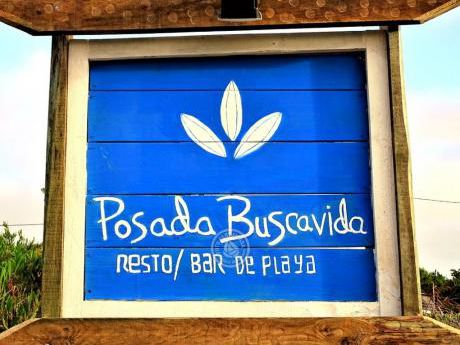 Posada Buscavida
