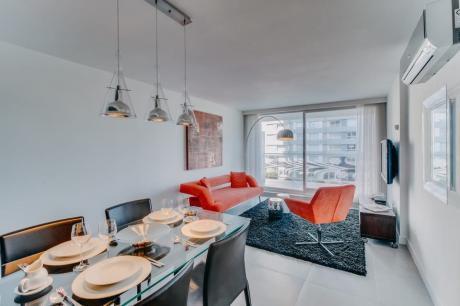 Yoo 305 Moderno Apartamento