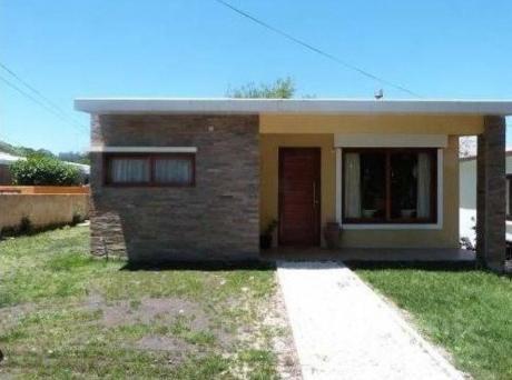 Casa En Piriapolis