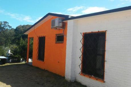 Alquiler En Costa Azul - La Paloma