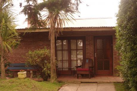 Casa El Tano 2