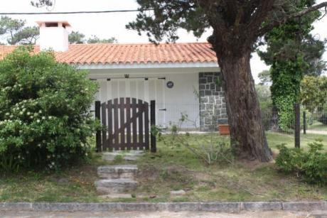 Euskadi, Dueño Alquila Casa Mansa P 12