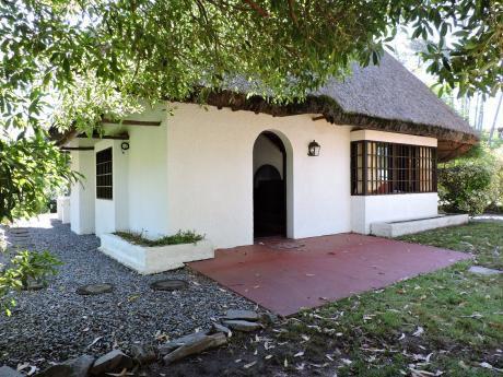 Cabaña La Galerna