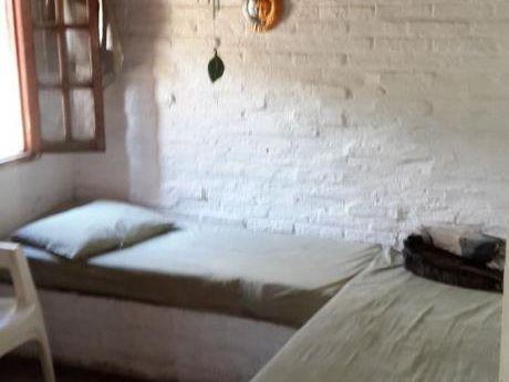 Apartamentos En Alquiler Temporada En Espinillo 1040