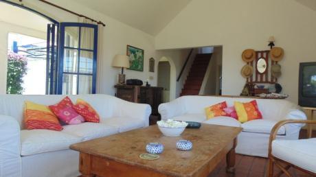 Casa En Montoya, Ubicación Privilegiada