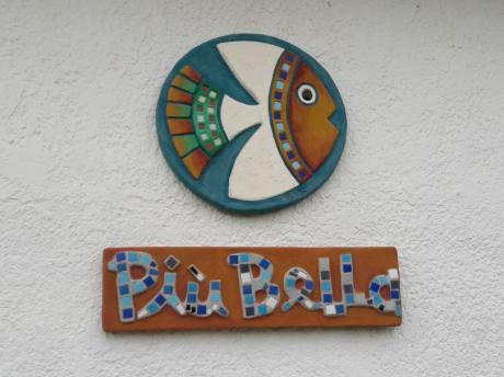 Piu Bella. Casa En Punta Rubia