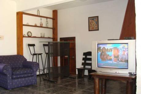 Temporada 2019 Zona Arroyo Solis, Pque. Plata Sur 156pp