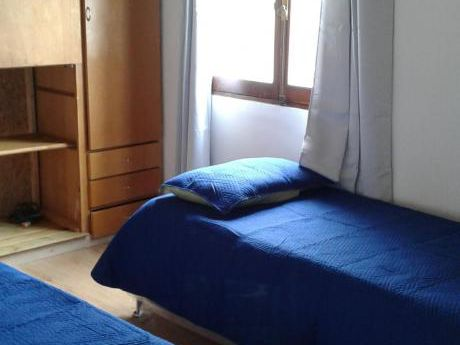 Casa/apartamento En El Centro De Punta Del Este
