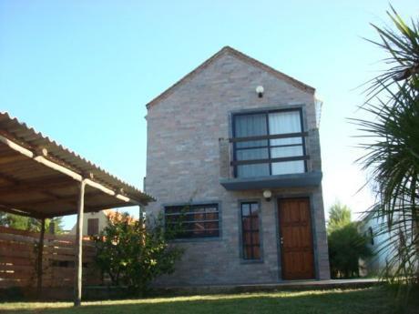 Casa Torti
