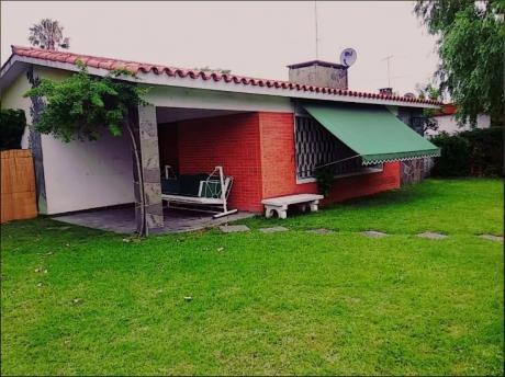Oportunidad En Calle 11 Y 2 Barrio Jardin 00