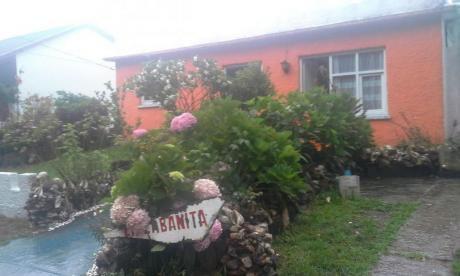 Linda Casa En La Paloma