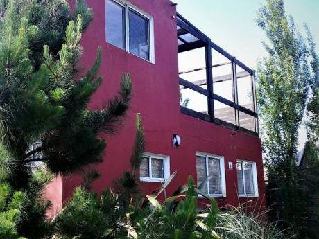 Casa Marrakesh Y Casa Kalemie