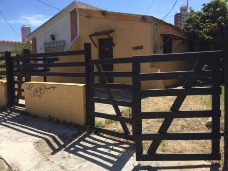 Casa En La Paloma Zona Bahia Chica