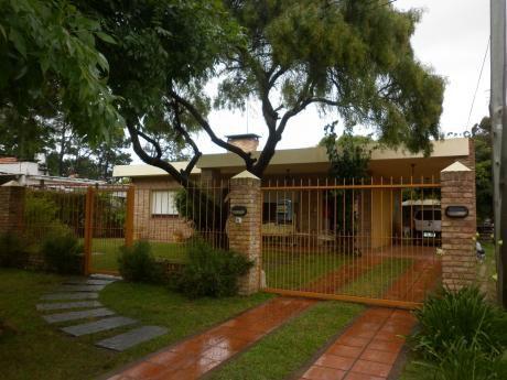 Parque Del Plata 0e0ca1289pp