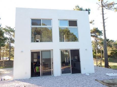 Casa En La Paloma