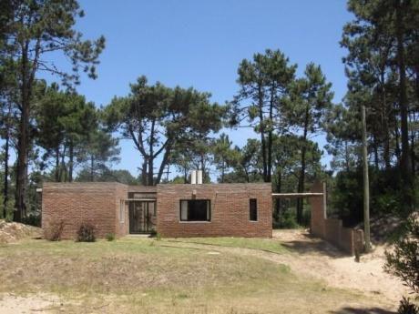 Casas En Alquiler  En La Catorce