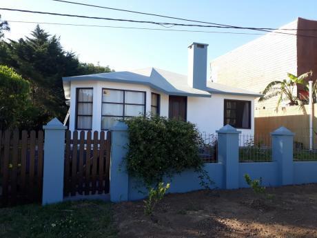 Casa Agustina