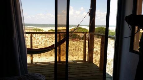 Punta Rubia Suites