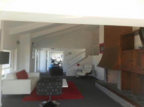 Apartamento 3 Dormitorios Complejo Unique